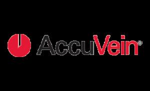 Logo AccuVein