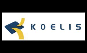 Logo Koelis